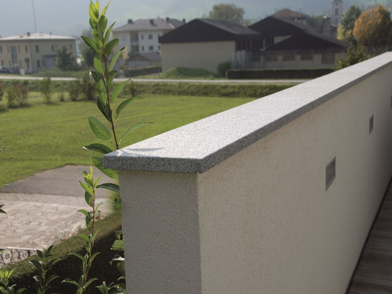 gartengestaltung archive baustoffe heindl. Black Bedroom Furniture Sets. Home Design Ideas